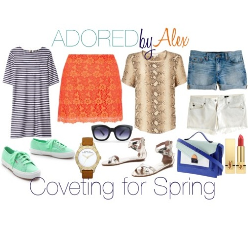 AdoredbyAlex-CovetingforSpring